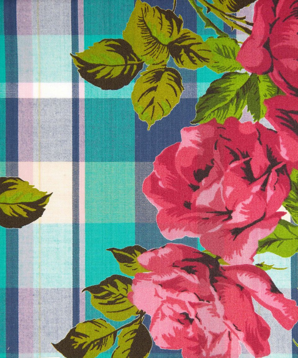 Liberty Art Fabrics Hyderabad E Madras Check | Madras Check by Liberty Art Fabrics | Liberty.co.uk Oh. My. God.