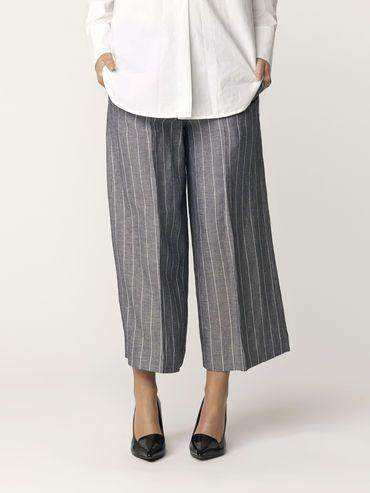 Lasandros Trousers