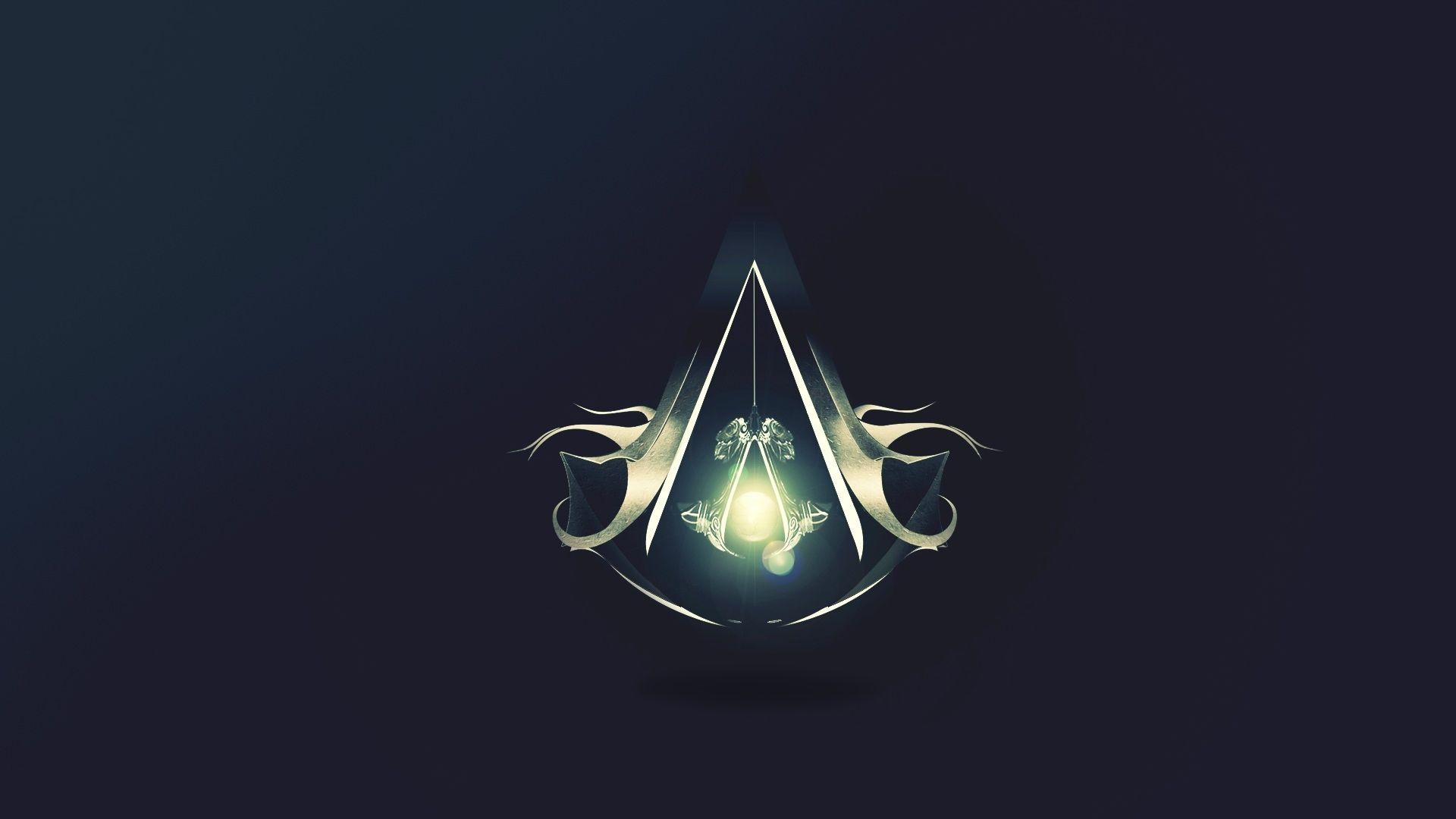assassins creed wallpaper hd p | wallpapers for desktop | pinterest