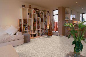 Pro #180662   Arrowhead Carpet Tile & Interiors   Glendale, AZ 85308