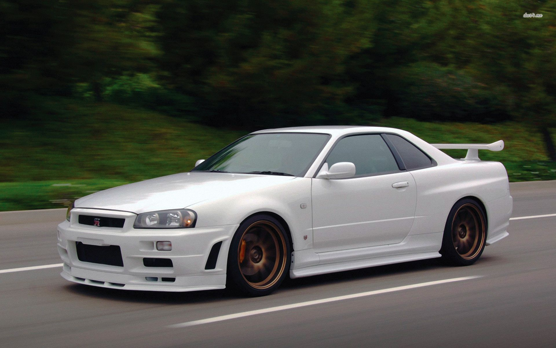 Nissan skyline r wallpapers wallpaper hd wallpapers pinterest nissan skyline r wallpapers wallpaper vanachro Images