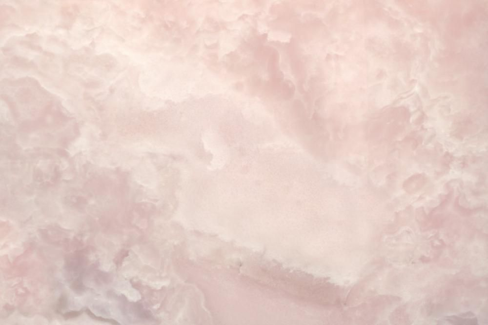 Wholesale High Quality Beautiful Gemstone Pink Onyx Slabs For Wall