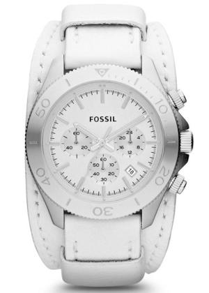 Fossil Ch2858 Erkek Kol Saati Saat Saat Modelleri Ve Markalari Saat Fiyatlari Bayan Saat Mod Watches Women Leather Fossil Watches Women Mens Watches Leather