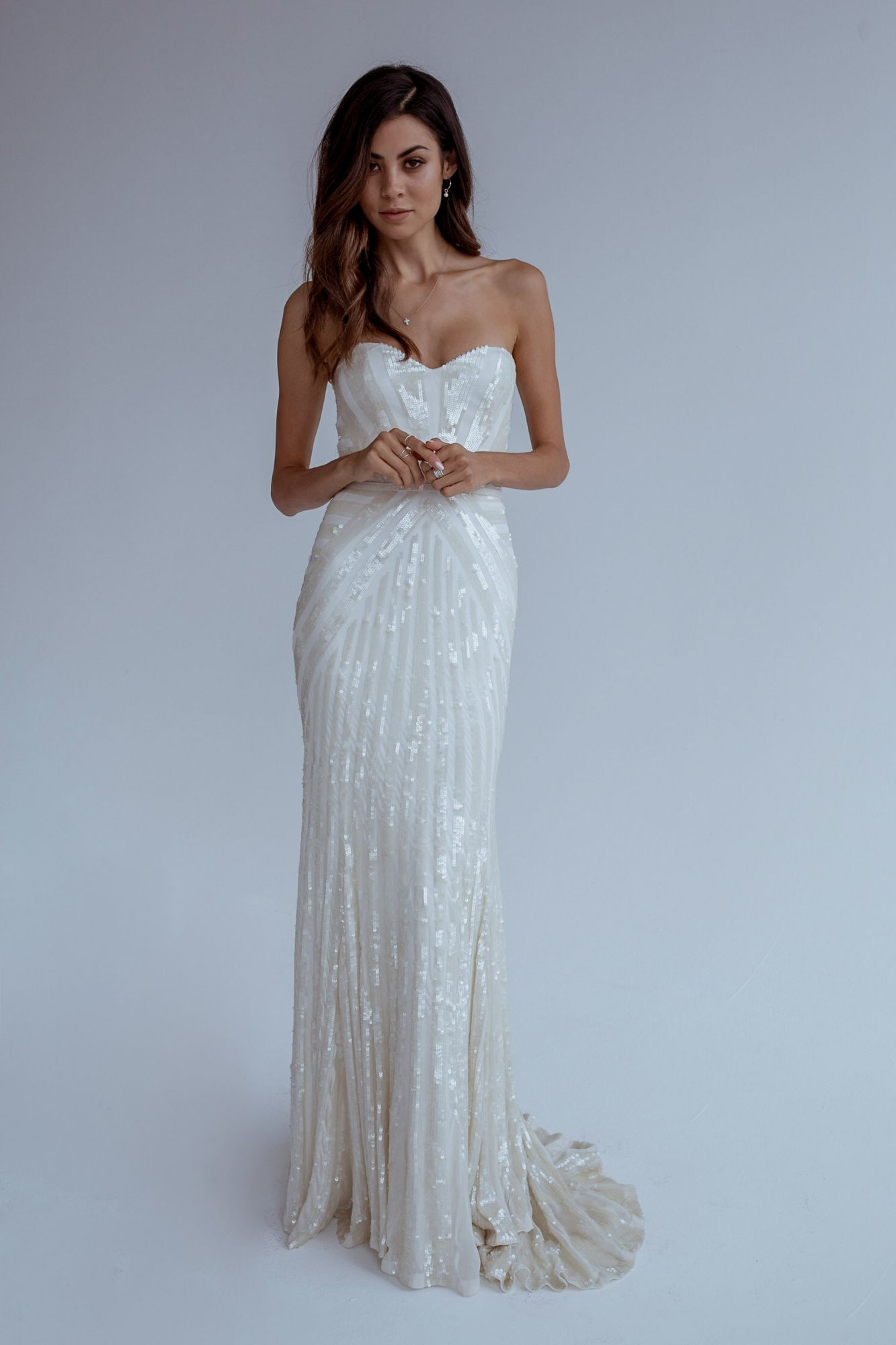 spacer Designer bridal gowns, Wedding dress couture, Buy