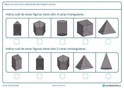 Fichas Para Imprimir Para Ninos De Primaria Fichas Primarias Matematicas Para Ninos