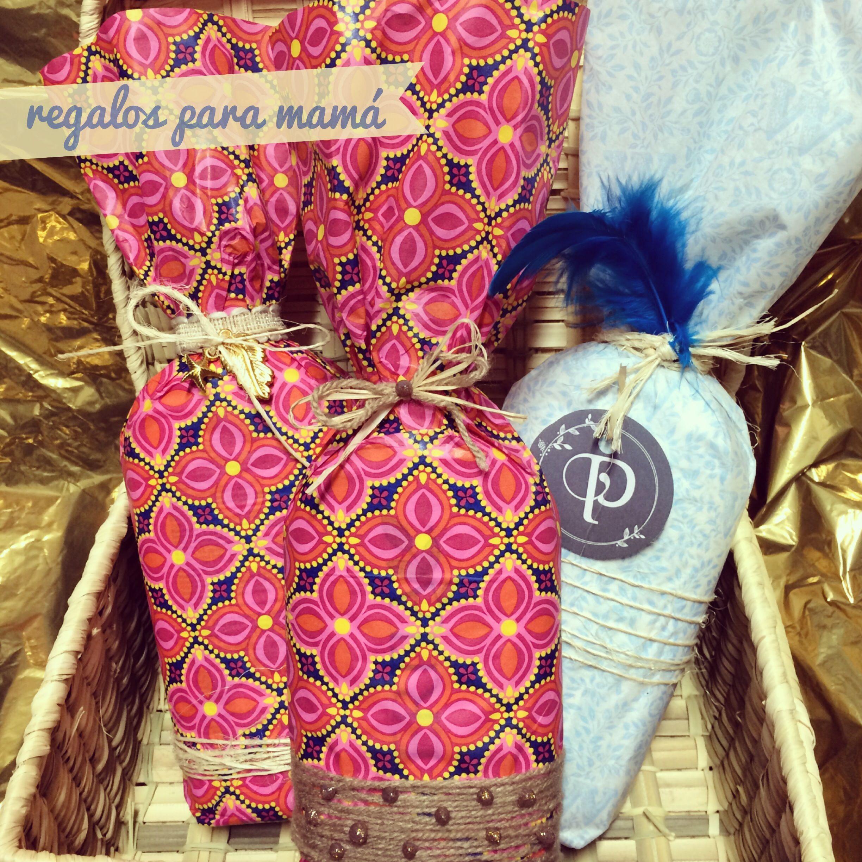Empaques de regalo hermosos
