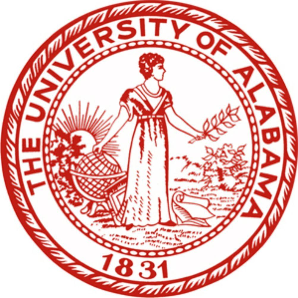 Vintage UA seal. | Alabama Football | Pinterest | Roll tide ...