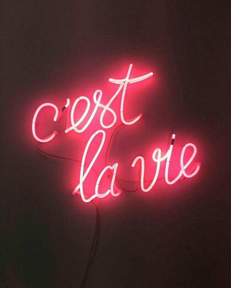 Pin By Extra Vaganza On N E O N Pinterest Neon Neon