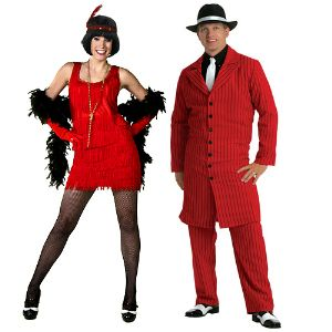 red_flapper_couple_costume.jpg (300×300)