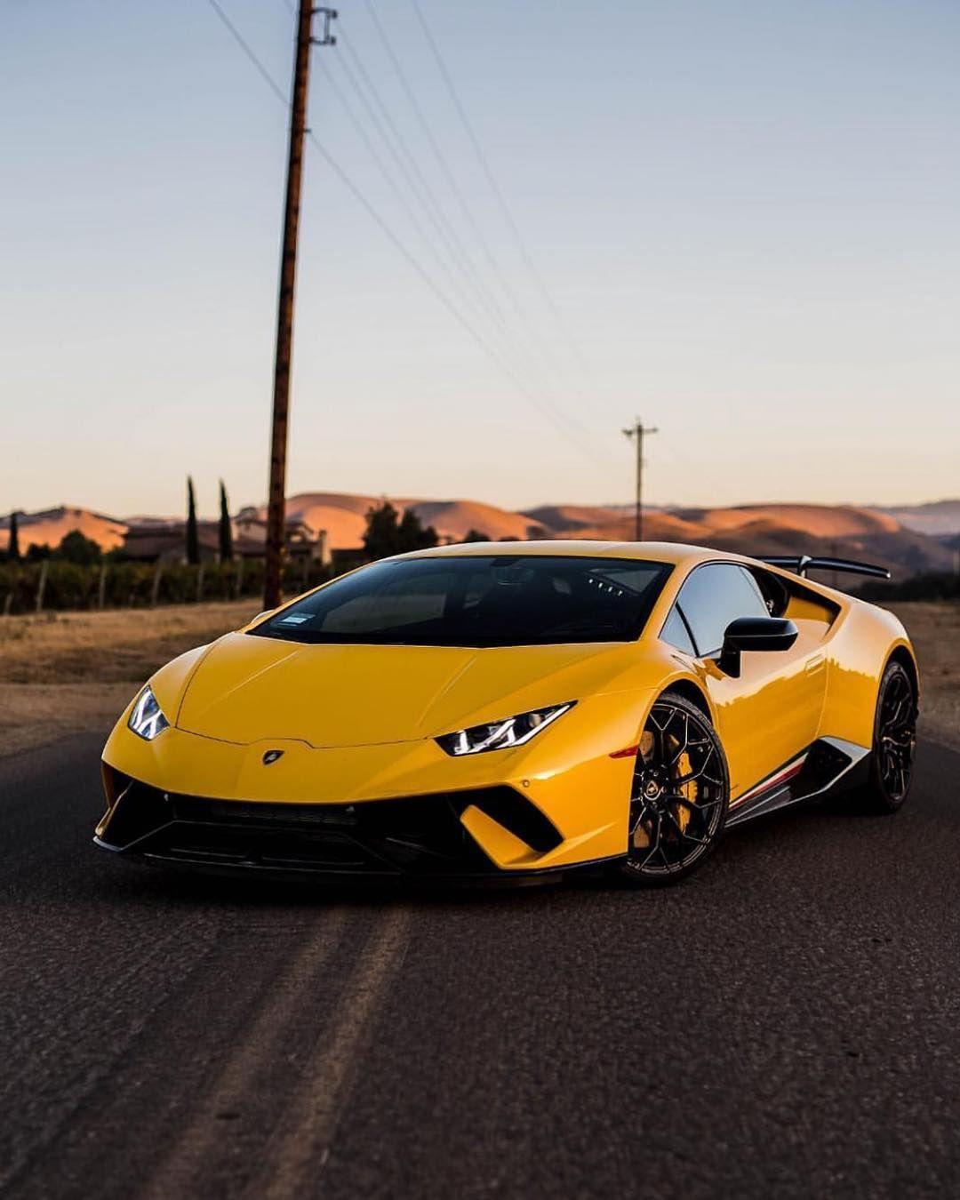 Performante Supercar Super Luxury Cars Super Cars Lamborghini Cars