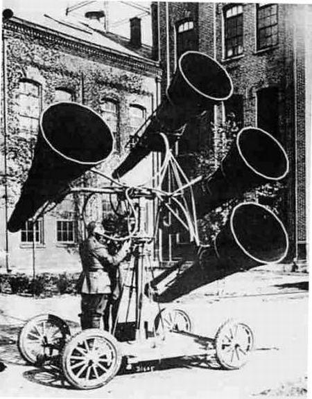 Detector de aviones antes de los radares (12).jpg