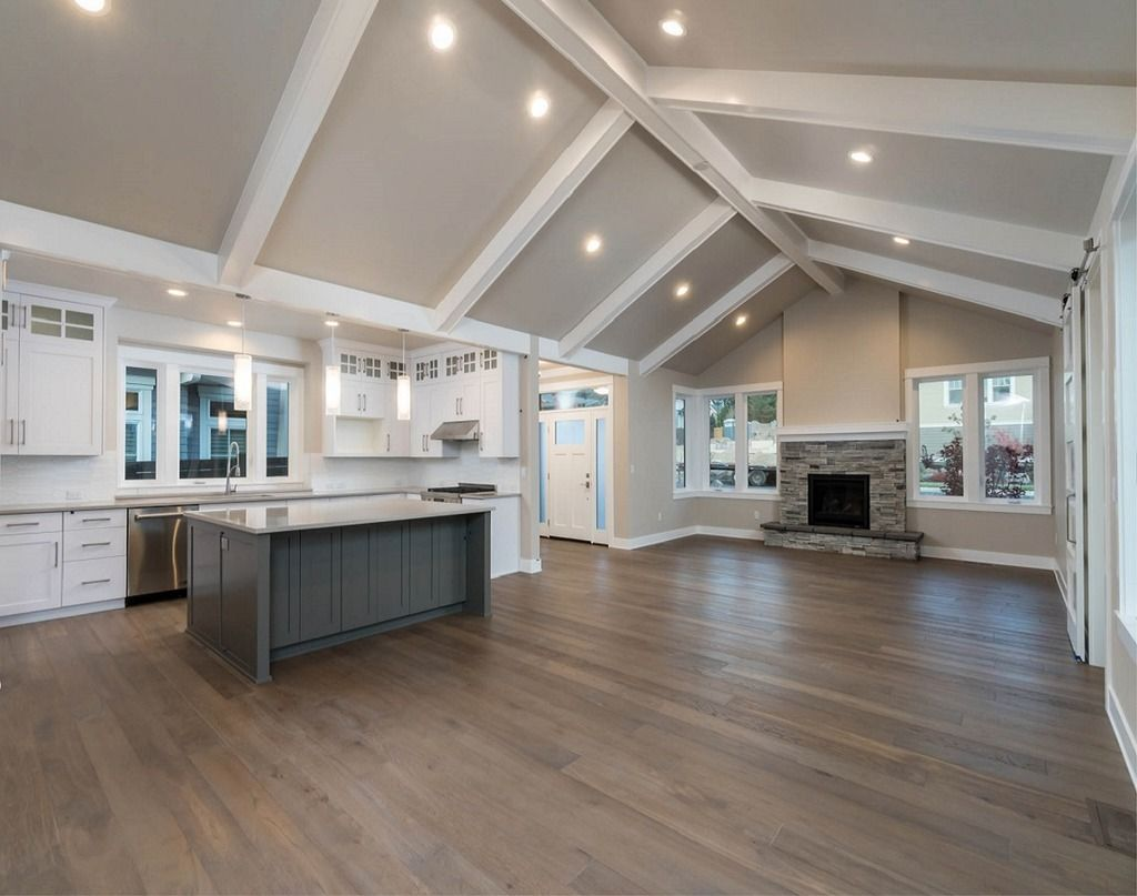 Plan 36061DK Bright and Airy Craftsman House