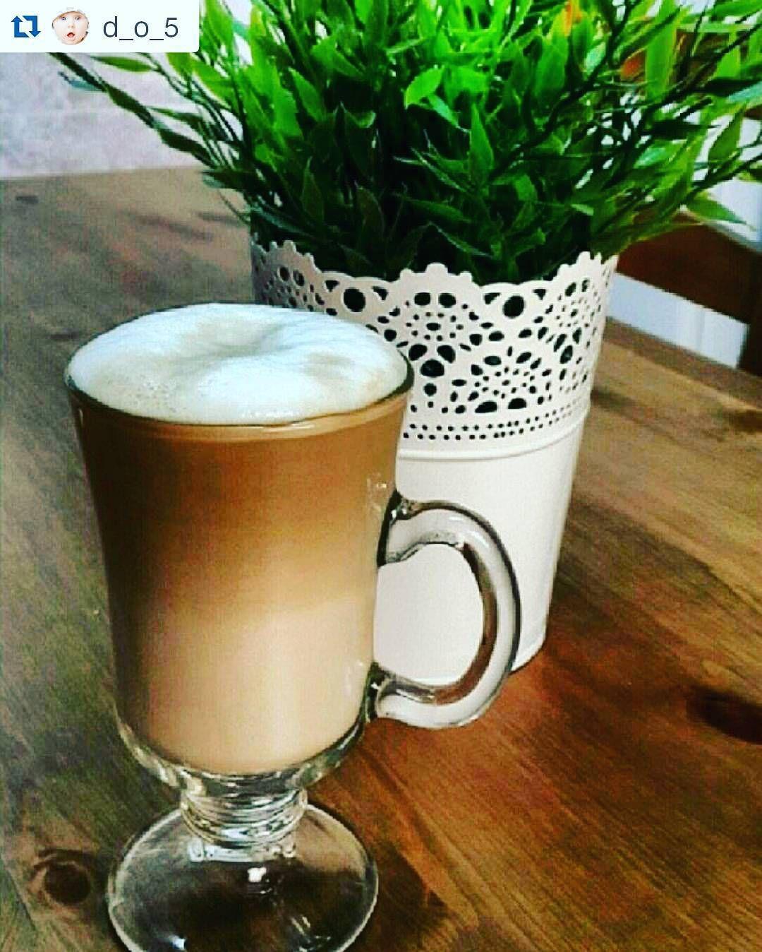 كافيتالي On Instagram Repost D O 5 With Repostapp صباح الخير صباح الرقي و الذوق الرفيع Good Morning And Hav Morning Coffee Glassware Instagram Posts