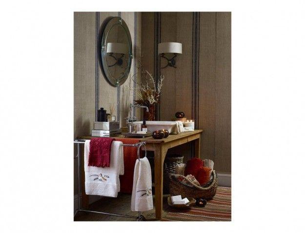 Bagno Zara ~ Home bathroom inspiration by zara home home zara