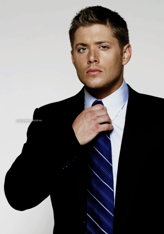 Jensen Ackles Dean Winchester Jensen Ackles Dean Winchester Jensen