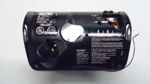 Sears Craftsman 41a5483 2c Receiver Logic Board 41a5483 2 By Liftmaster 72 95 Sears Craftsman Replacement Receiver Home Doors Sears Craftsman Home Hardware