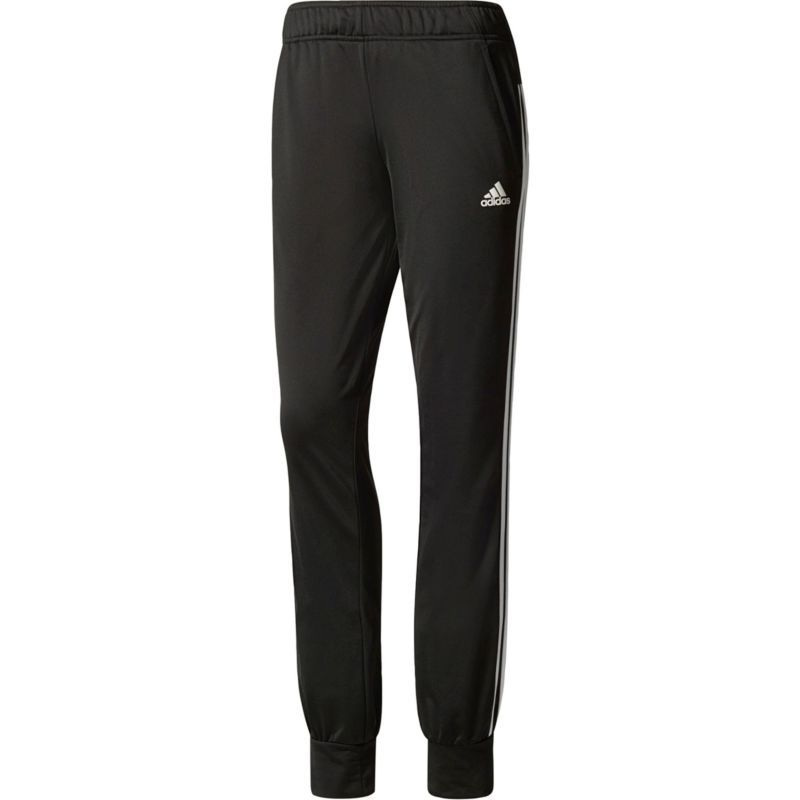 adidas Women's Designed 2 Move Cuffed Pants | Products