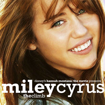 Gif song enjoy miley cyrus rp animated gif on gifer by zololkis.