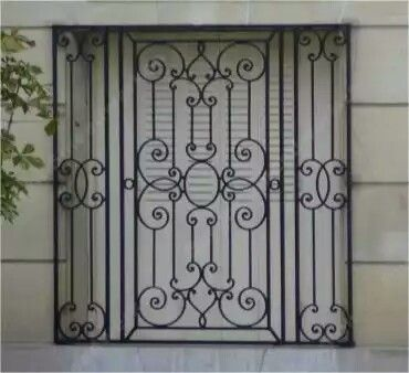 Pin By Go Ogle On Gallery Window Grill Design Door Gate Design Grill Gate Design