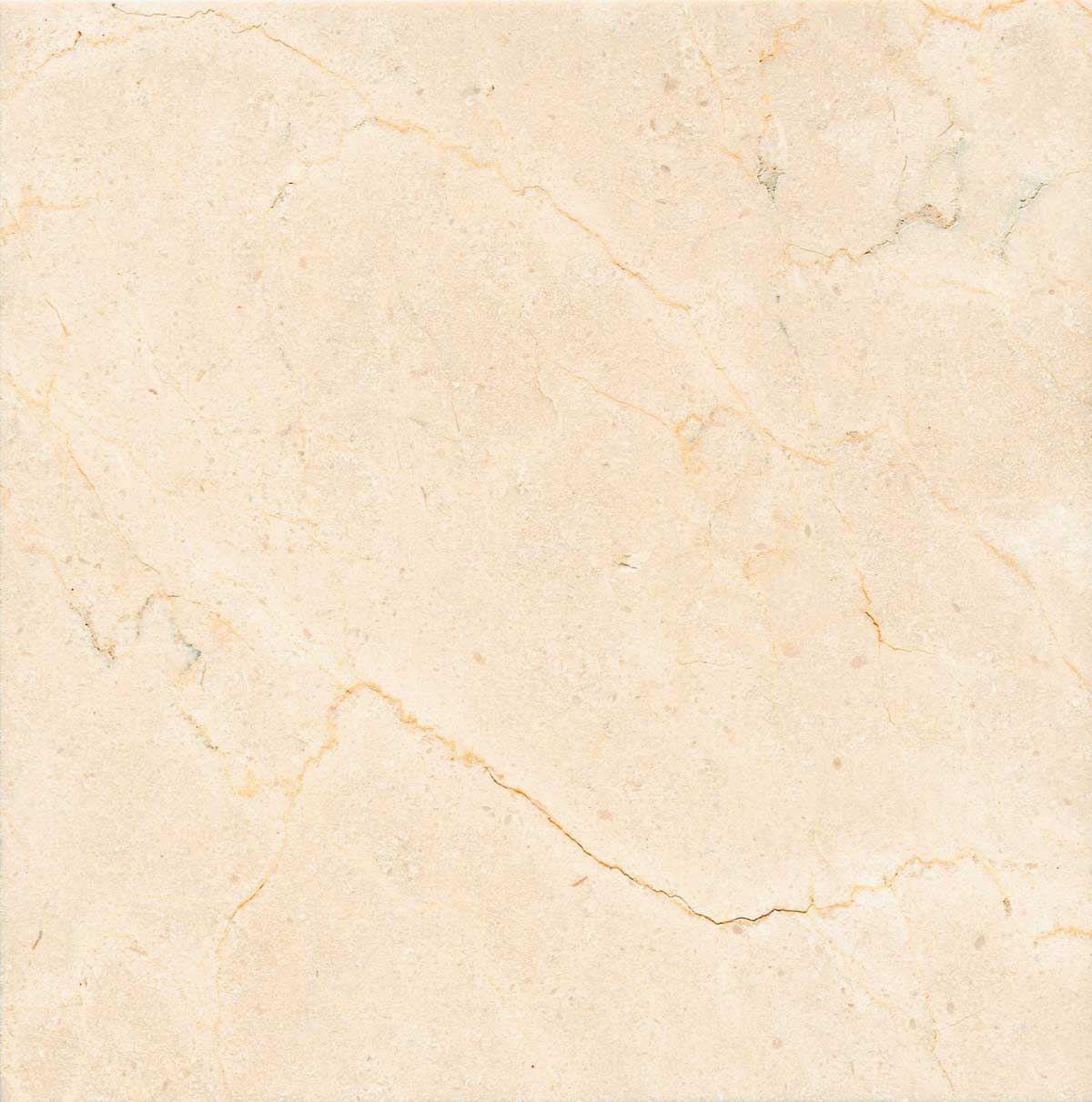Muestra del m rmol crema marfil ofrecido por natural stone for Textura del marmol