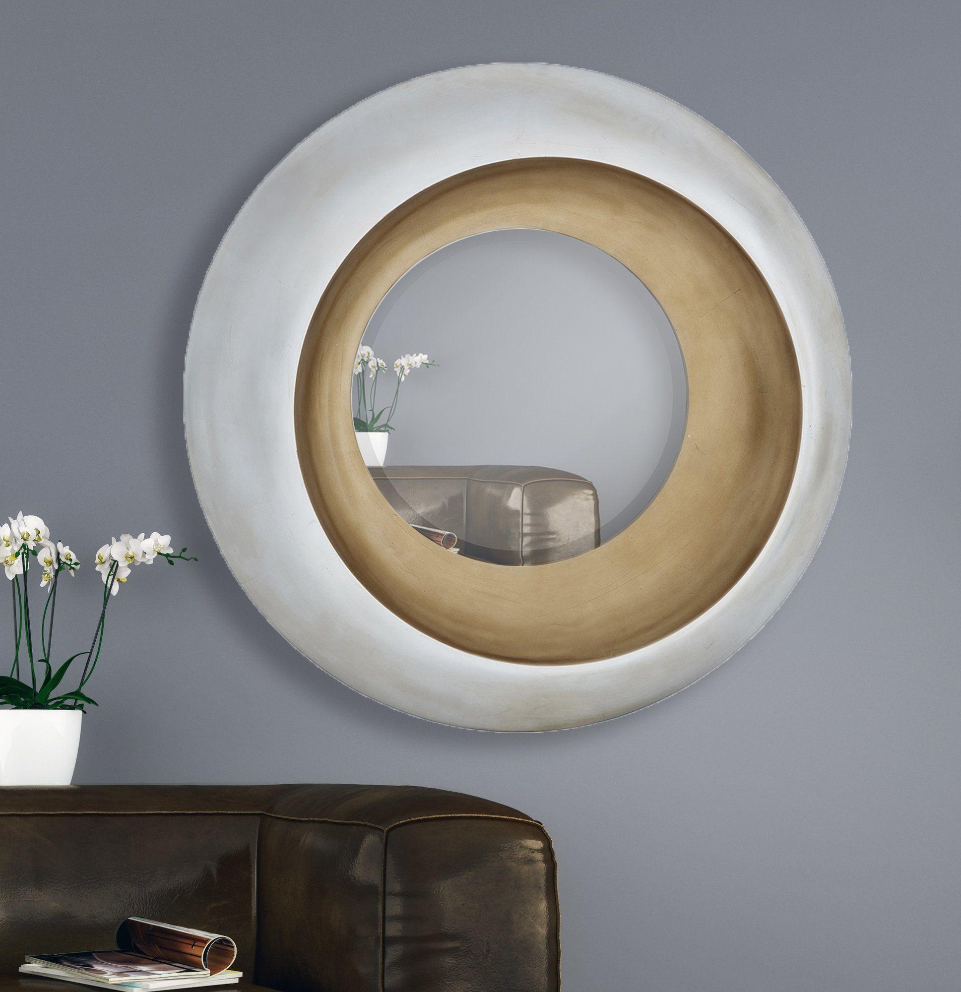 eyeopening cool ideas big wall mirror entry ways wall mirror