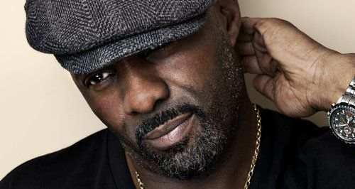 Idris Elba Joins Capital With New Ibiza Weekend Show - News ...