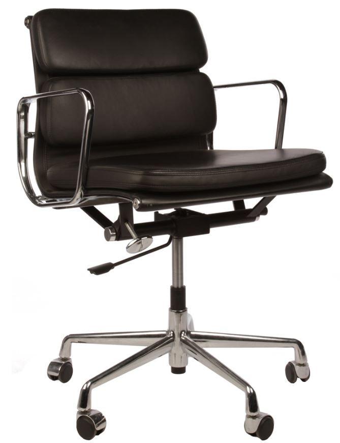 replica eames group standard aluminium chair cf. The Matt Blatt Replica Eames Group Aluminium Chair #CF-018 - Premium Standard Cf