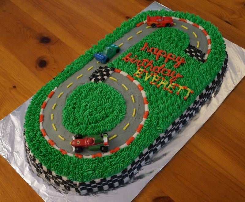 SpiffyCake Cakes CAKES Pinterest Cake tutorial Birthday
