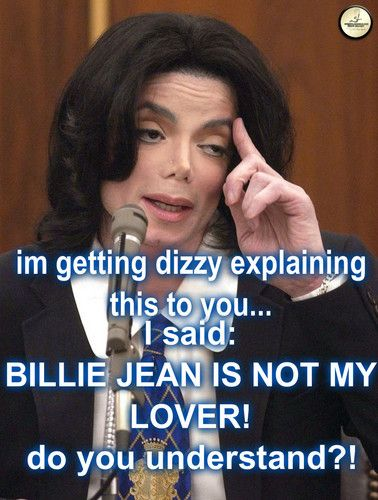 Image Result For Michael Jackson Memes Michael Jackson Micheal
