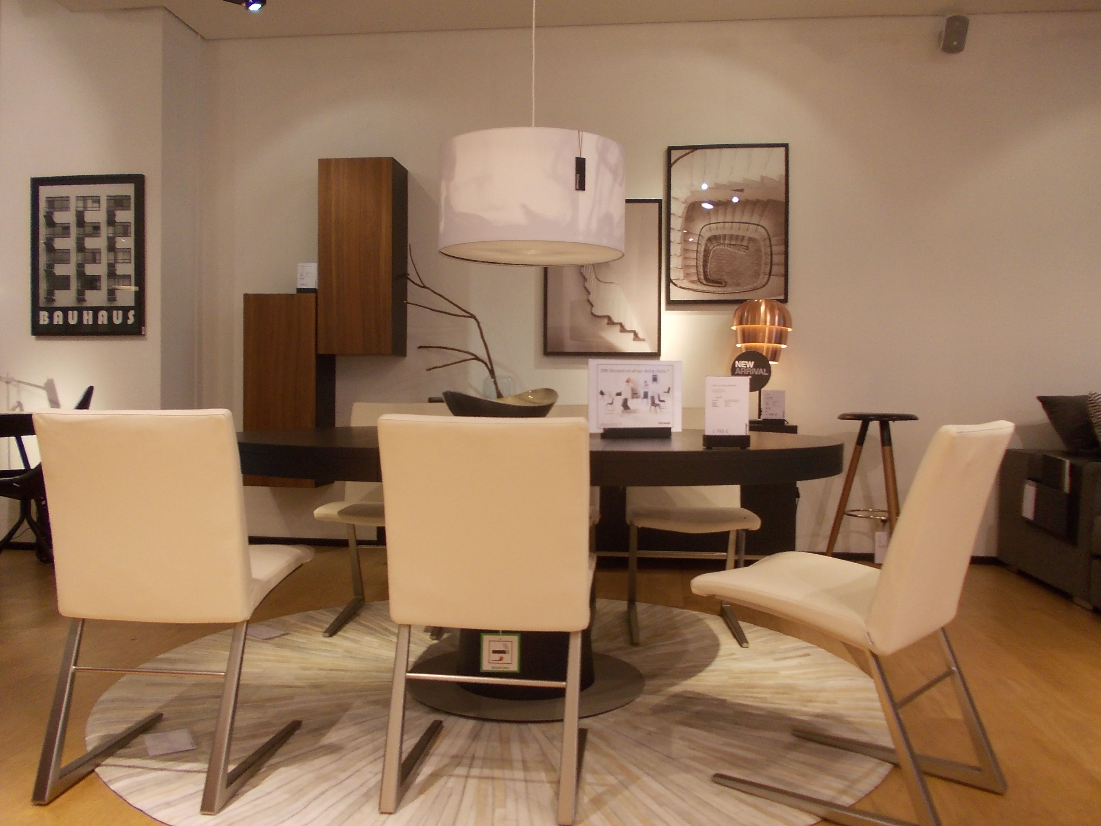 boconcept antwerp boconcept belgium showrooms pinterest boconcept and showroom. Black Bedroom Furniture Sets. Home Design Ideas