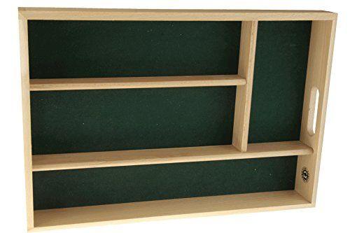Peste 1000 de idei despre Besteckkasten Holz pe Pinterest De - moderne kuchen holz naturmaterial