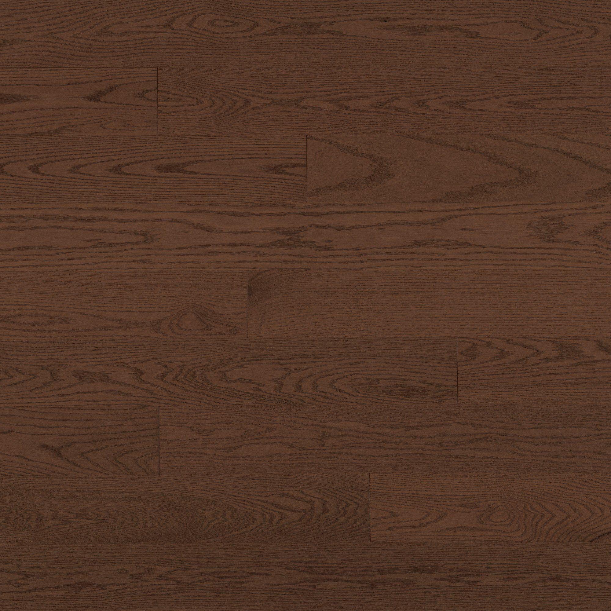 Red Oak Umbria Exclusive Smooth Red Oak Flooring Hardwood Floors
