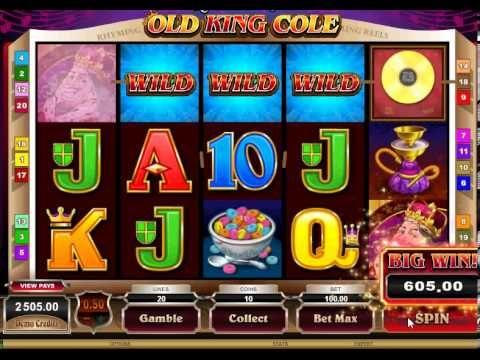 Das Ist Casino Bonus Code