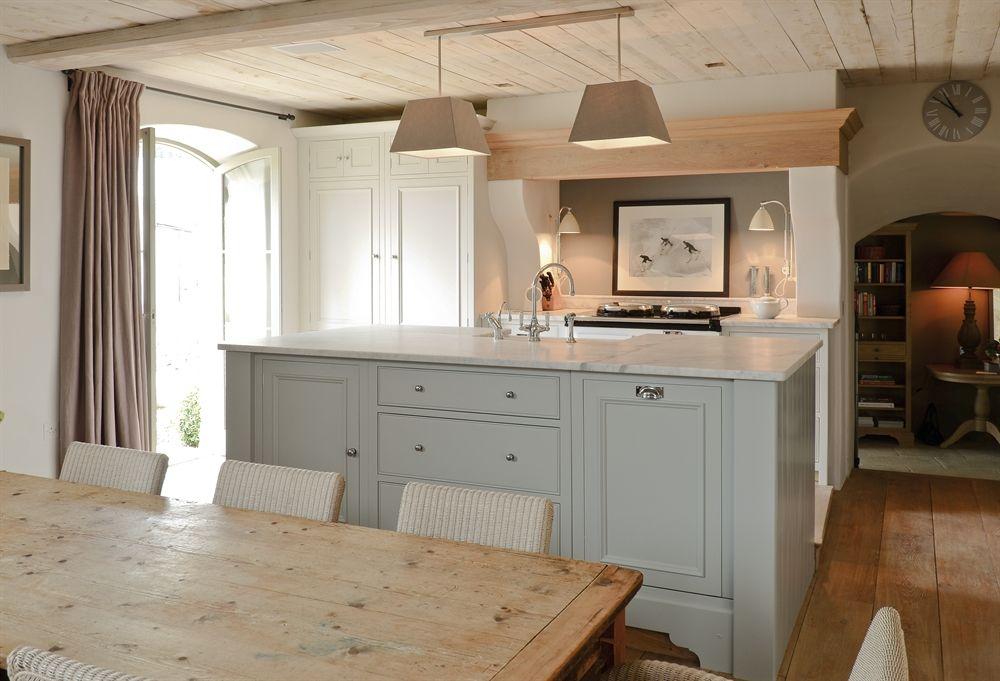 Neptune Hughes Double Pendant Lamp   Kitchen   Pinterest