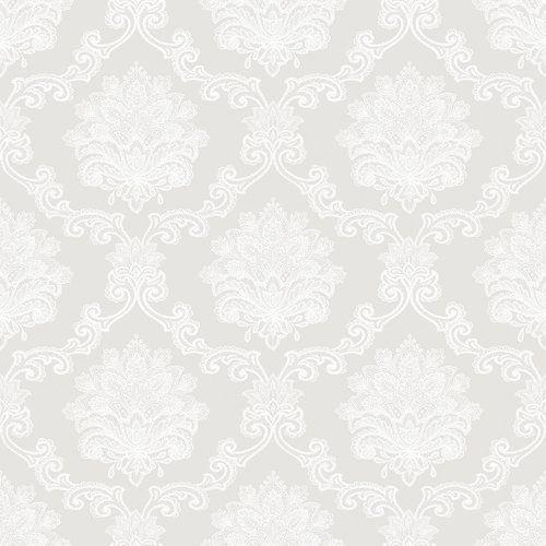 Lily Manor Anthologie 10m x 53cm Matte Wallpaper Roll | Wayfair.co.uk