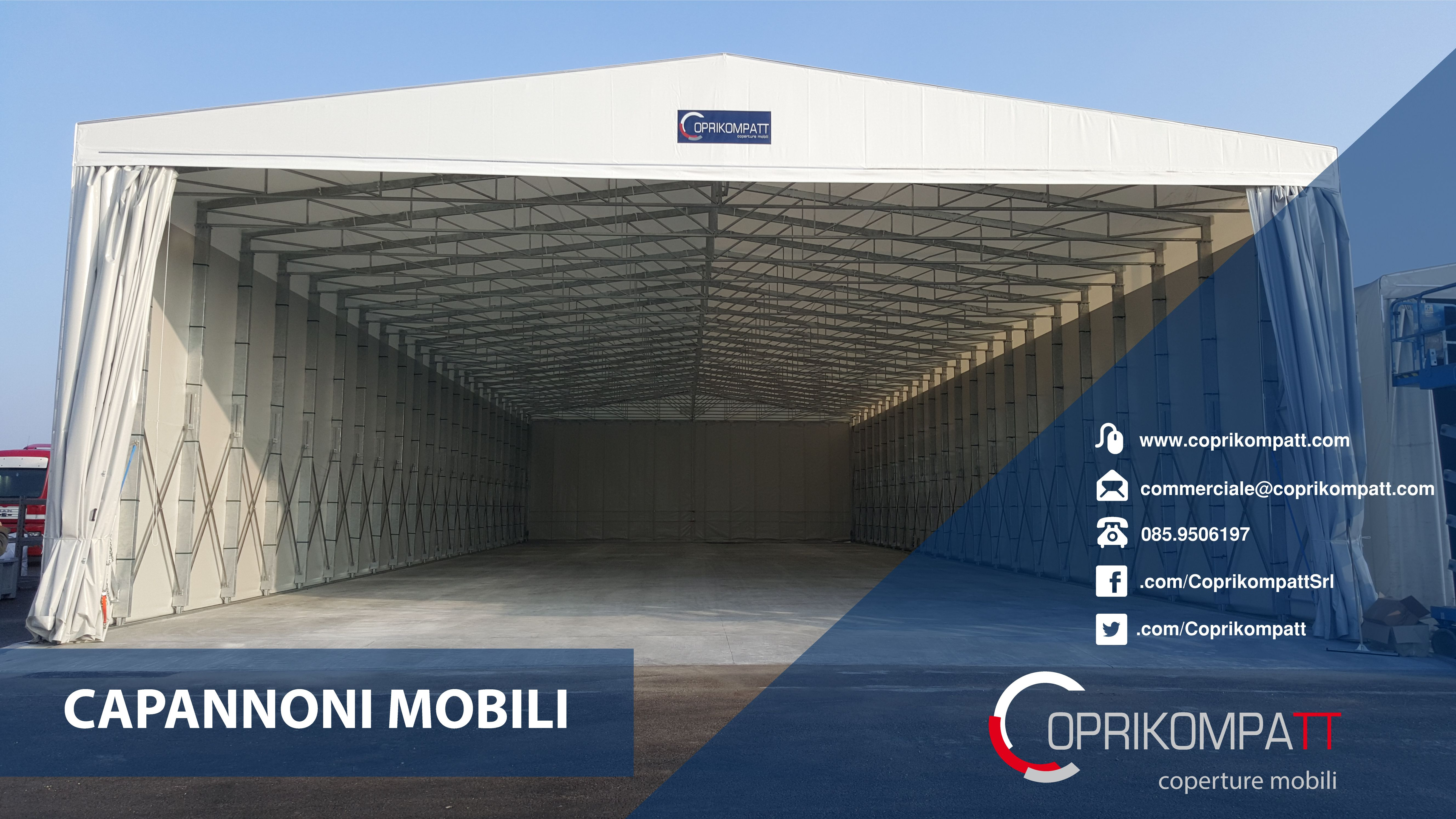 Tettoie Mobili ~ Tunnel mobili capannoni amovibili pinterest