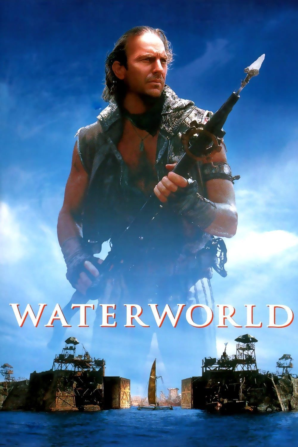 Waterworld 1995 61 Movies Ganze Filme Filme