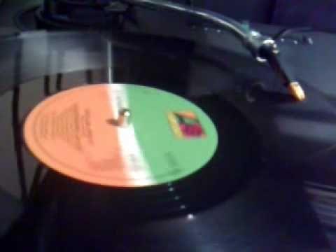 Narada Michael Walden - I Shoulda Loved Ya | Ty's Smooth Grooves