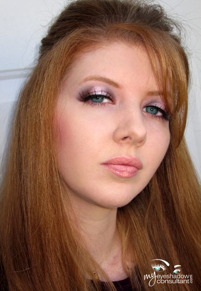 Face of the Day: Unified Intensity