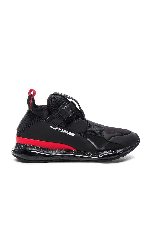 zapatillas deportiva puma