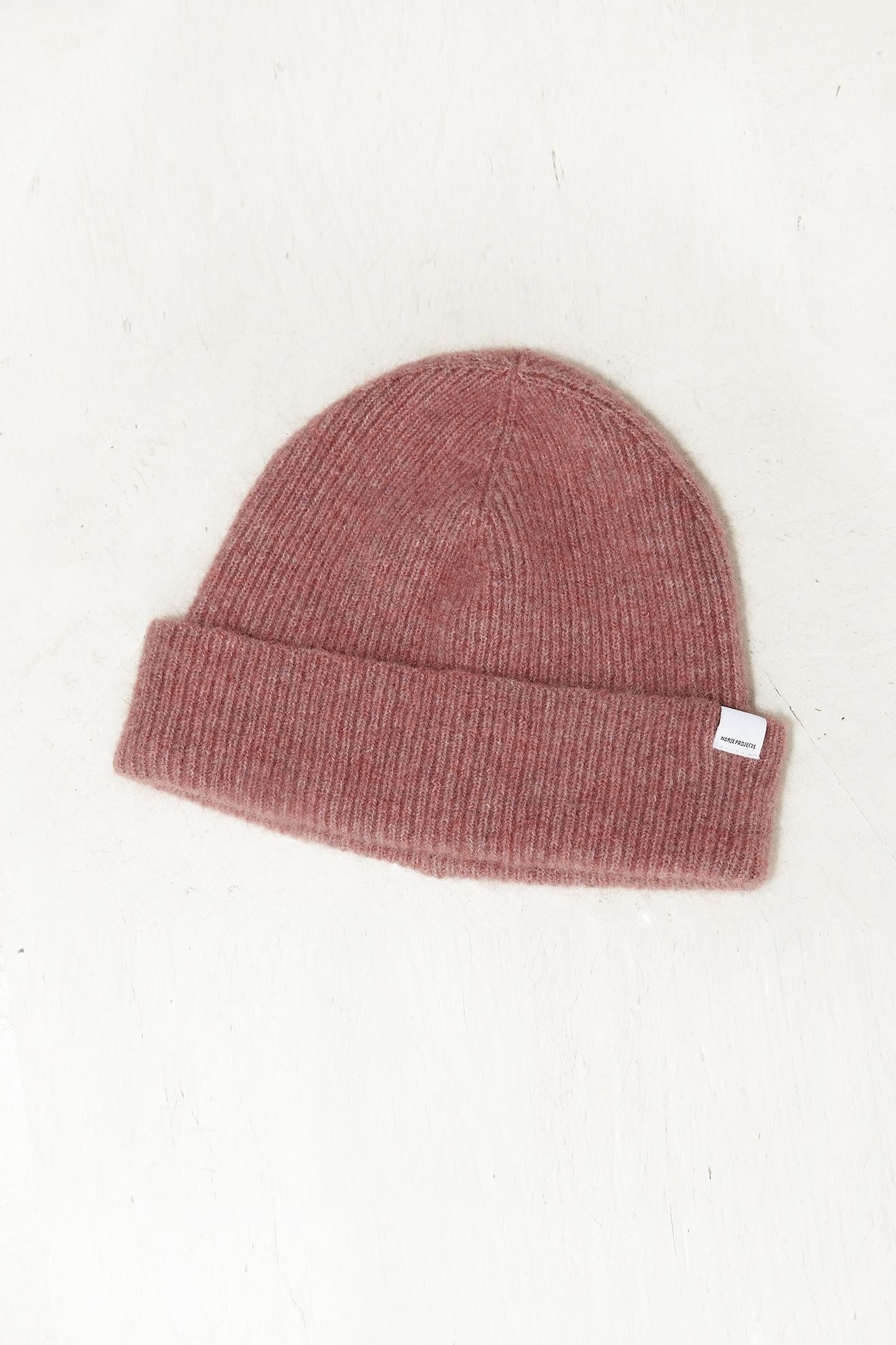 a081c044bb5 NORSE PROJECTS