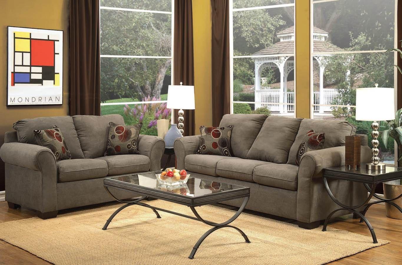 Pin On Living Room Sets #transitional #living #room #sets