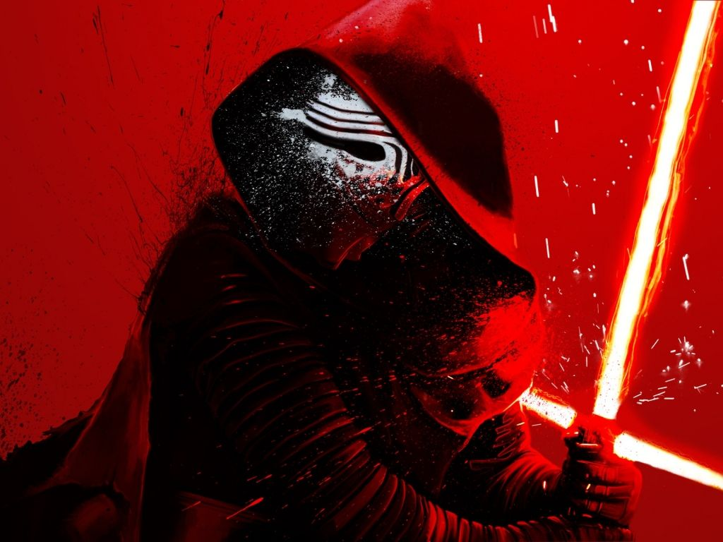 Kylo 4k Wallpapers For Your Desktop Or Mobile Screen Free And Easy To Download Ren Star Wars Star Wars Kylo Ren Star Wars Wallpaper