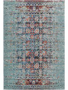 50 Euro in klein benuta Teppiche: Moderner Designer Teppich Casa ...