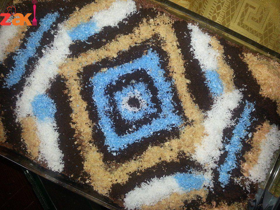 طريقة عمل حلى السجادة زاكي Decor Home Decor Rugs