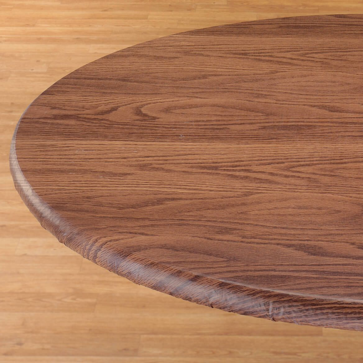 Wood Grain Fitted Table Cover Wood Grain Table Cloth Walter