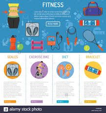 pin on weight loss tips for teens