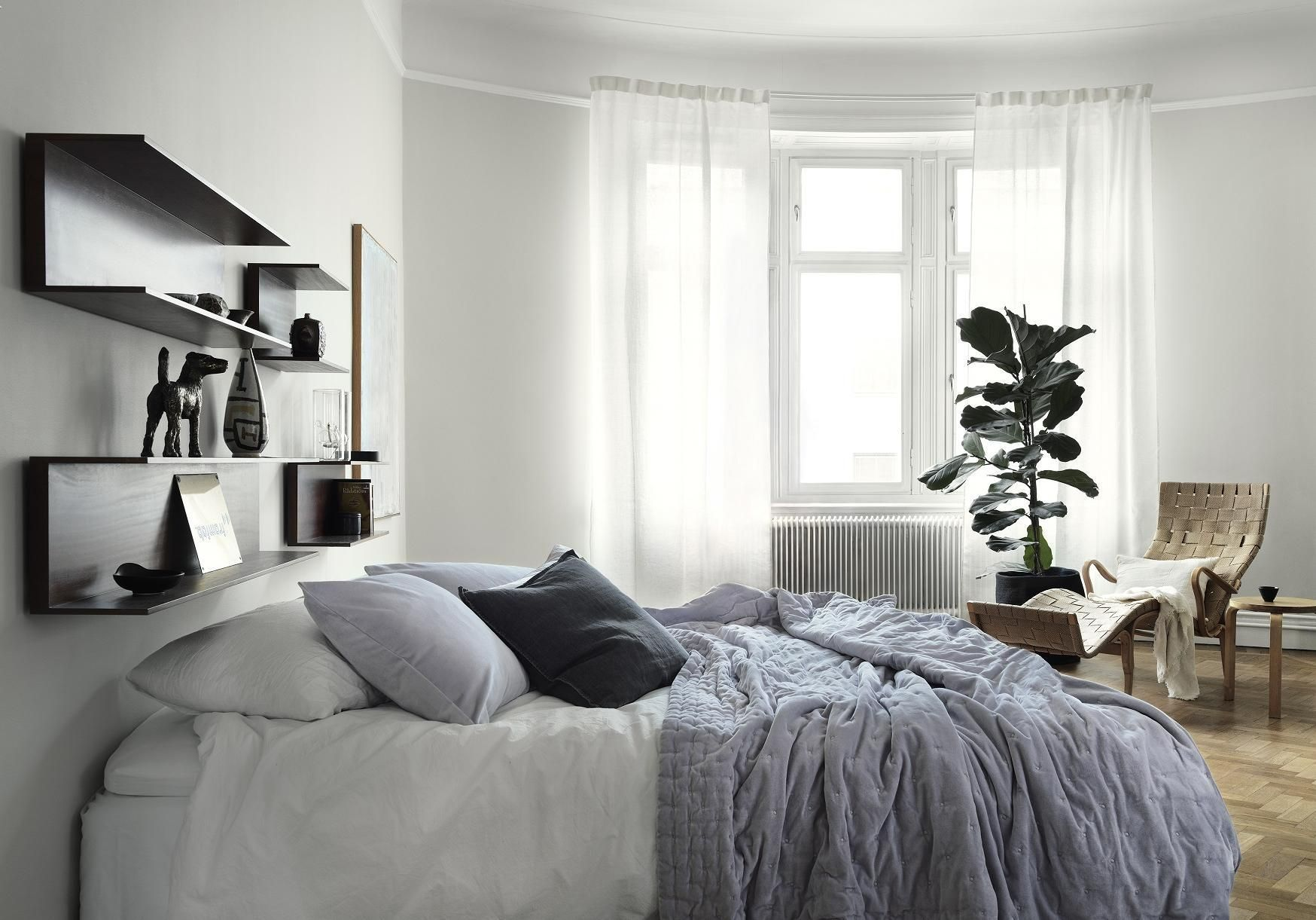 Photo of 8 Deco Bedroom To Make Love –  Awesome Deco Chambre Pour Faire Lamour that you m…