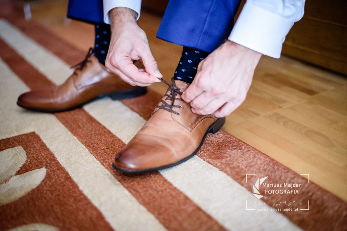 Przygotowania Slubne Dress Shoes Men Dress Shoes Oxford Shoes