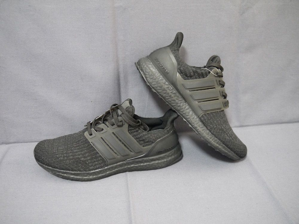 907a97d4c New DS Size 10 Adidas